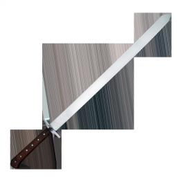 Messer (ábrázolás után)